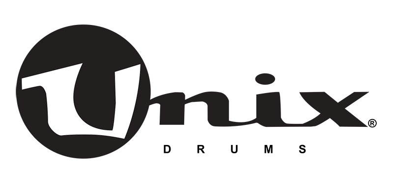 Sponsor: Unix Drums